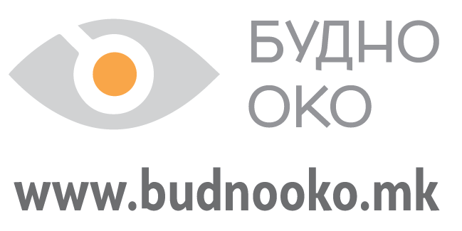 Budno Oko Project – Platform for Monitoring of the Use of Public Funds in the Secondary Education of Macedonia (2017-2018)