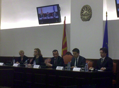 Balkan Case Challenge – International Student Case Competition and Recruitment Event