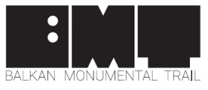 Monuments and Brutalist Architecture Tour