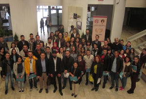 Setting up Criteria for Quality in Social Sciences to Prevent Brain Drain in Macedonia