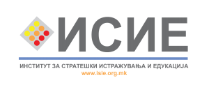 Analysis of Transparency and Integrity of Polog Region Municipalities
